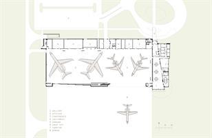 hangar floor plan floor home plans ideas picture hangar home floor plans
